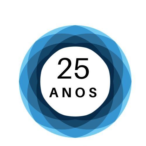25anos
